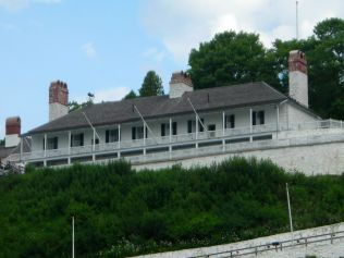 fort-mackinac-n11-essex-canada+1152_12780908225-tpfil02aw-15696